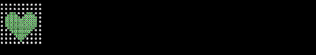 Harteveld Groep